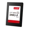 """LOGO_2.5"""" SSD"""