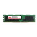 LOGO_DDR4 all series
