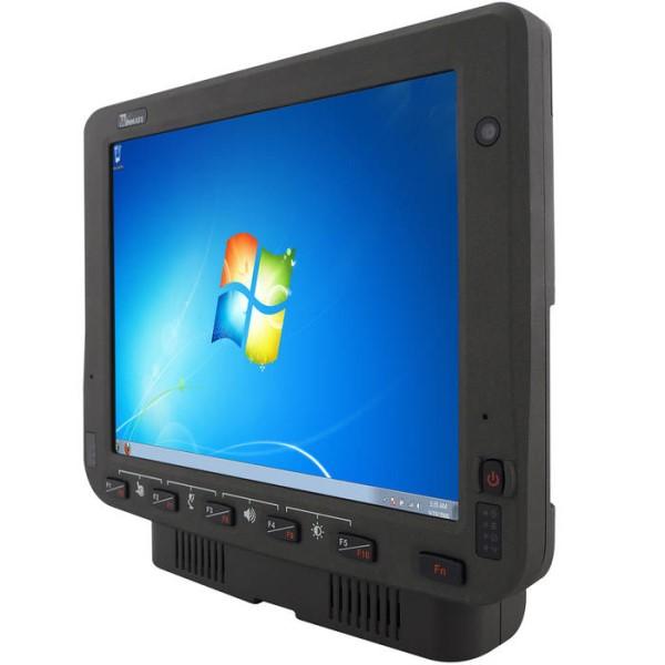 LOGO_Vehicle-mount Computer FM10