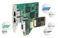LOGO_IXXAT INpact – Multi-Protokoll PC-Interface für Industrial Ethernet und Feldbus
