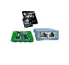 LOGO_Anybus CompactCom – Embedded Multi-Protokollschnittstelle