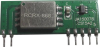 LOGO_ASK Superhet Receiver Module