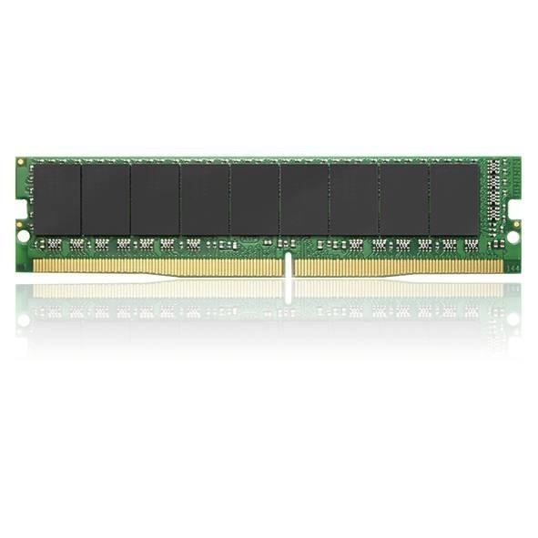 LOGO_ATP Mini DIMM Solution