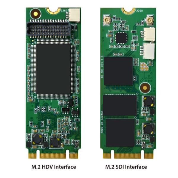 LOGO_SC540N1 M2 HDV, SC540N1 M2 SDI