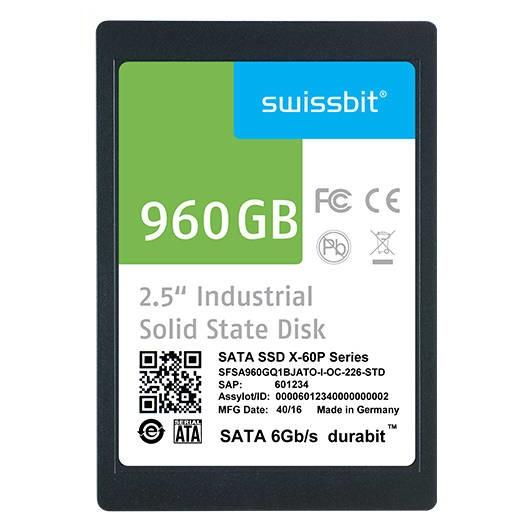 """LOGO_2,5"""" SSD X-60/X-60P"""