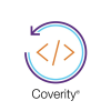 LOGO_Coverity