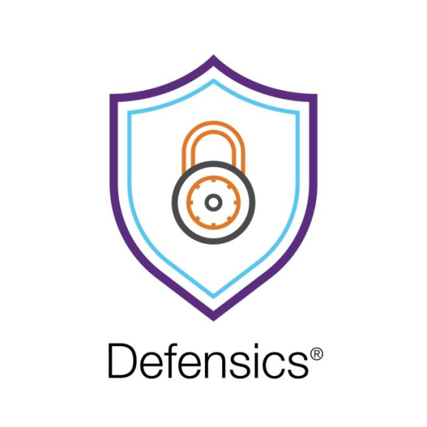 LOGO_Defensics