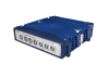 LOGO_ES89x – FETK ECU and Bus Interface Modules