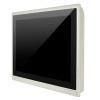 LOGO_ALAS-K1520T