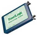 LOGO_TravelLogic 3000 series