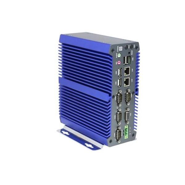 LOGO_Industrial Computer