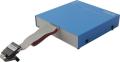 LOGO_iTAG.2K ARM Cortex-M Debugger