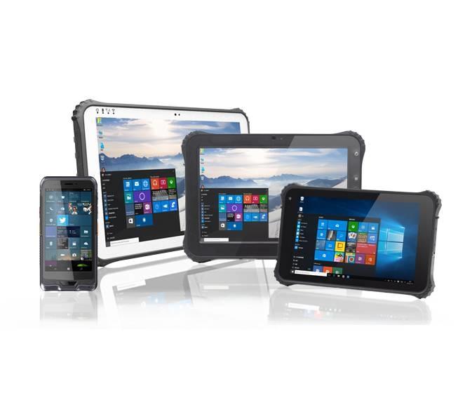 LOGO_Rugged Tablet