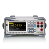 LOGO_SDM3045X Series Digital Multimeter