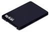 LOGO_2.5 inch SSD