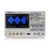 LOGO_SDS2000X Series Super Phosphor Oscilloscope
