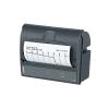 LOGO_Panel Thermodrucker GeBE-MULDE Maxi