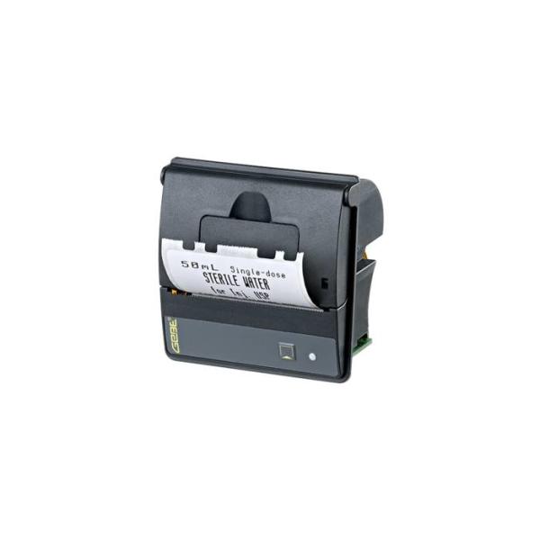 LOGO_Paneldrucker GeBE-MULDE Mini