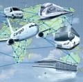 LOGO_Tests und Zertifizierung für Transporttechnik