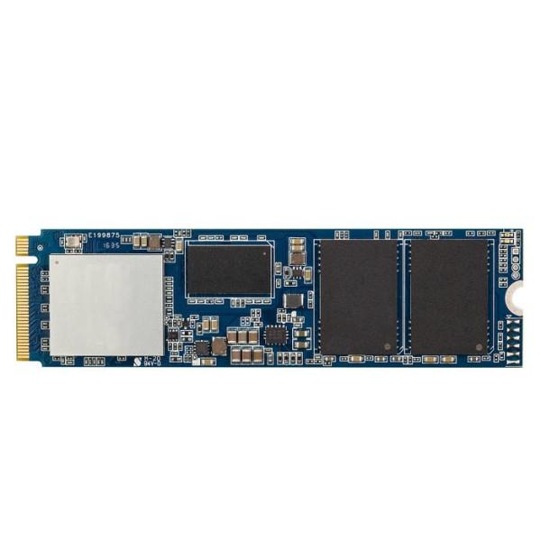 LOGO_M.2 PCIe M4E