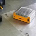 LOGO_Logic Supply ML100 Industrieller Lüfterloser NUC