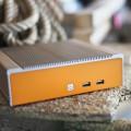 LOGO_Logic Supply ML450 Industrieller Lüfterloser Mini-ITX Computer