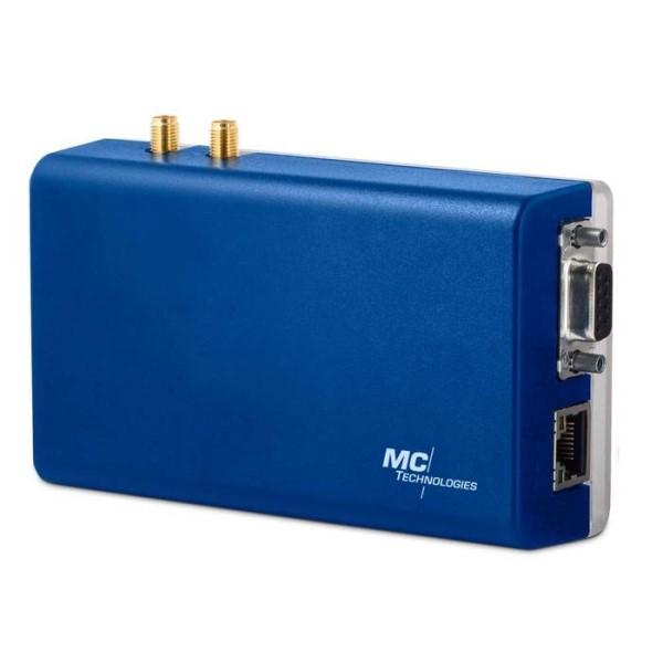 LOGO_Ethernet-Gateway MC MEGH