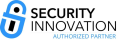 LOGO_Security Innovation