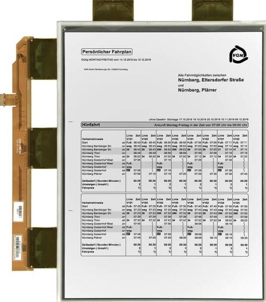 LOGO_EPD (e-Paper Displays)
