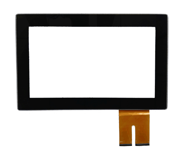LOGO_15.6inch capacitive touch panel