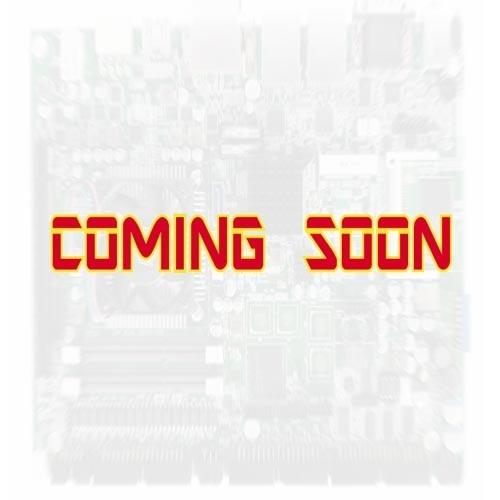 LOGO_Mini-ITX Embedded Board MB-8309