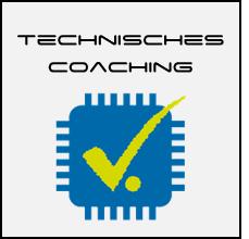 LOGO_Technisches Coaching