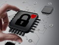 LOGO_Embedded/IoT Product Cyber Security Check