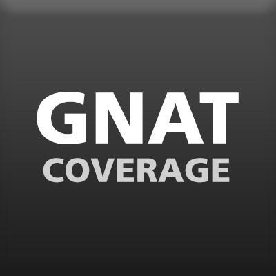 LOGO_GNATcoverage