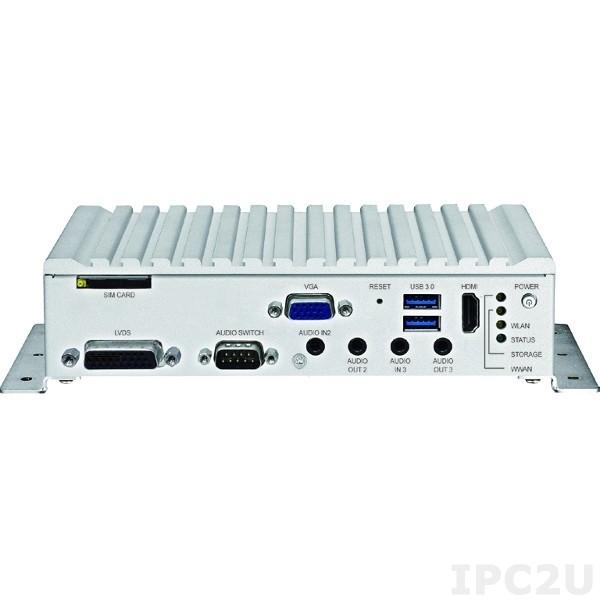 LOGO_VTC-1020-PA Fahrzeug PC