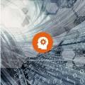 LOGO_Embedded Software-Entwicklung