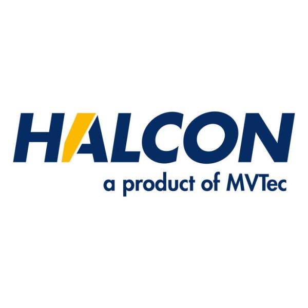 LOGO_HALCON