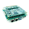LOGO_BB115 – embedded NUC™ mit COM Express Compact