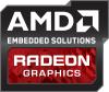 LOGO_AMD Radeon™ Power-Efficient GPU