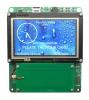 LOGO_MCR08 RFID Reader/Terminal