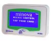 LOGO_MCR04 - MIFARE ® Kartenleser