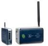 LOGO_Field Agent-Technologie - Sichere industrielle Internetverbindungen