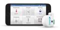 LOGO_DA14583 IoT Sensor Development Kit
