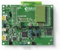 LOGO_DA14681 HomeKit Development Kit