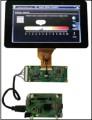 LOGO_Powertip I-Serie TFT 3,5'', 4,3'', 5'', 7''