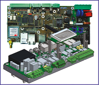 LOGO_Smartgrid and Communication