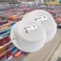 LOGO_Hochleistungsfähige, wasserbeständige aktive RFID-Tags
