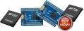 LOGO_FTxxxH-56 Pin Series
