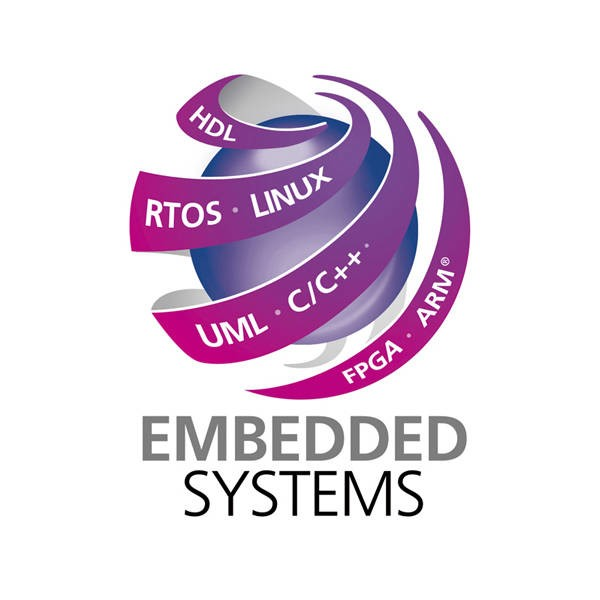 LOGO_Embedded C Training