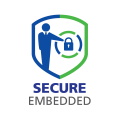 LOGO_Embedded Linux Security Training